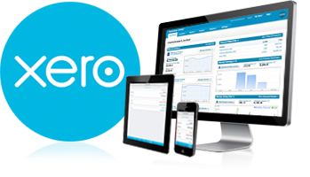 switch-to-xero2