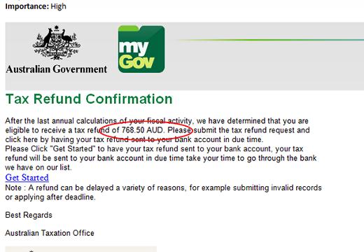 tax-scam2