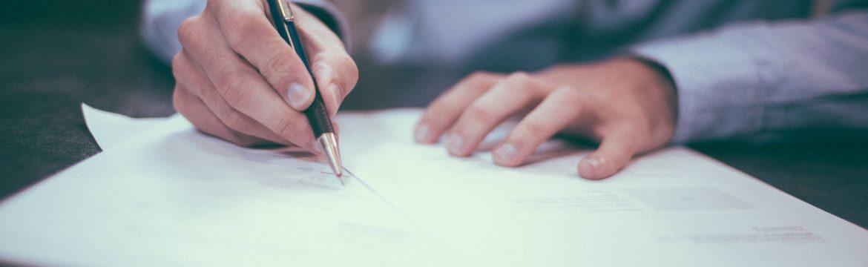 writingbp