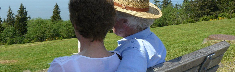couple-1353561_1920