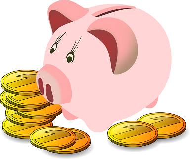 savings-box-small